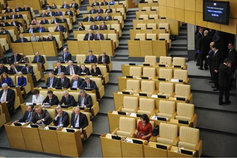 Foto: Ria Novosti / Grigory Sysoev