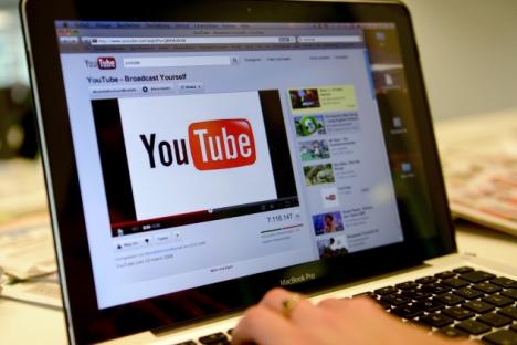Le manifestazioni violente scaturite intorno al film anti-Islam hanno alimentato le voci sullo spegnimento di YouTube in Russia (Foto: Itar-Tass)