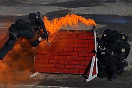 Foto: Konstantin Zavrazhin/Rossiyskaya Gazeta