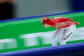 Foto: Valeriy Melnikov /RIA Novosti