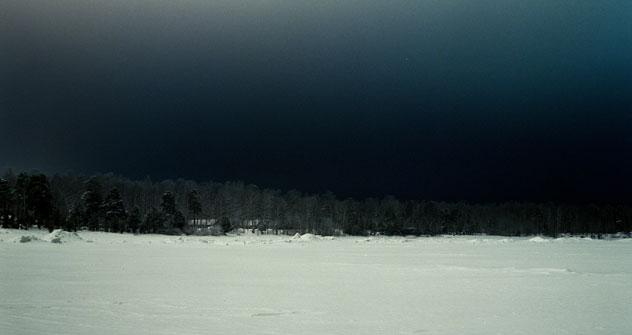 Foto: Aleksei Tikhonov