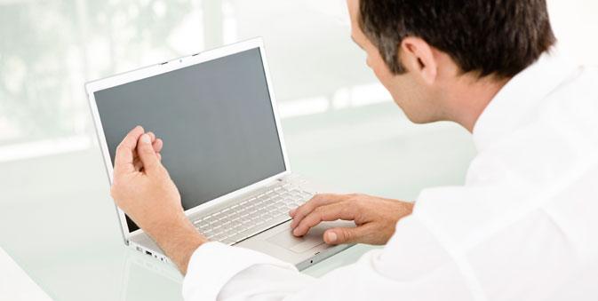 Su Facebook non solo svago e divertimento, ma anche informazioni di servizio (Foto: Gettyimages/Fotobank)
