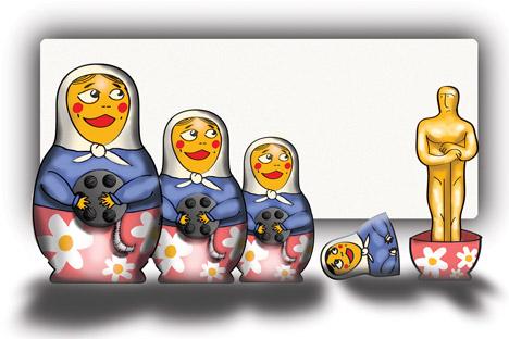 Vignetta Niyaz Karim