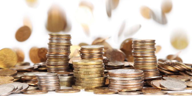 Solo il 30 per cento dei russi dichiara di mettere da parte i propri soldi (Foto: shutterstock/Legionmedia)