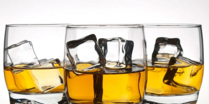 Aumenta in Russia il consumo di whisky e rum. Anche la tequila, inaspettatamente, si piazza ai primi posti delle vendite, facendo credere che il mercato russo della tequila sarà presto tra i più grandi al mondo (Foto: Lori / Legion Media)