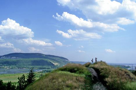 Foto: Panoramio image