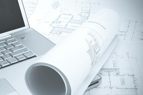 Il nuovo programma Netgen modificherà la professione del progettista (Foto: PhotoXPress)