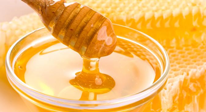 Arriva dalla Baschiria il miele più pregiato e costoso del mondo (Foto: PhotoXPress)
