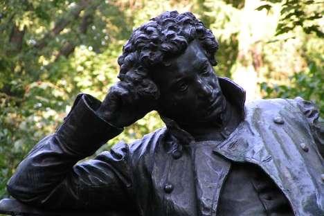 Un augurio di buona estate anche attraverso i versi di Aleksandr Pushkin (Foto: Photostock)