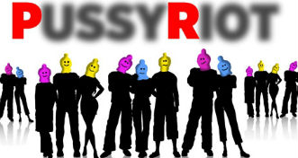 Lo speciale sulle Pussy Riot