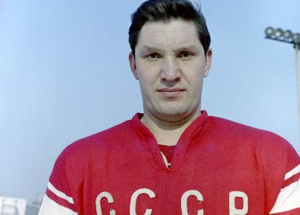 Aleksandr Ragulin, il difensore perfetto (Fonte: Dmitri Donskoy / Ria Novosti)