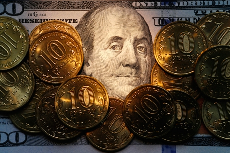 Investimentos diretos europeus tiveram aumento de quase 80%