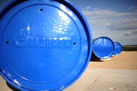 Il blocco di South Stream potrebbe avere ricadute pesanti sugli approvvigionamenti europei di gas (Foto: Getty Images)