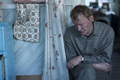 Una scena del film (Foto: Kinopoisk)