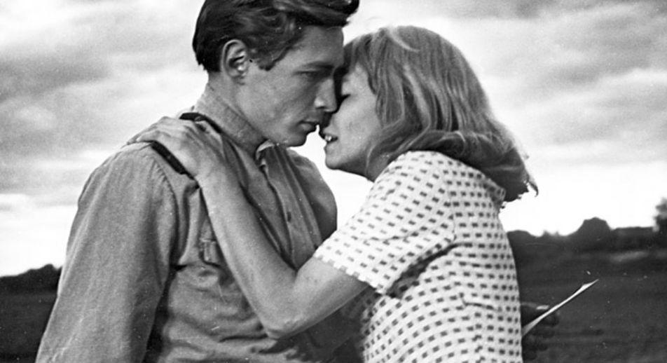 Secondo i dati dell'ufficio anagrafe di Mosca, nel 1941 nella capitale russa vennero registrati circa 44mila matrimoni (Foto: Galina Kmit/RIA Novosti)