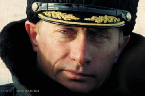 Западни медији открили зашто Владимир Путин тако необично хода