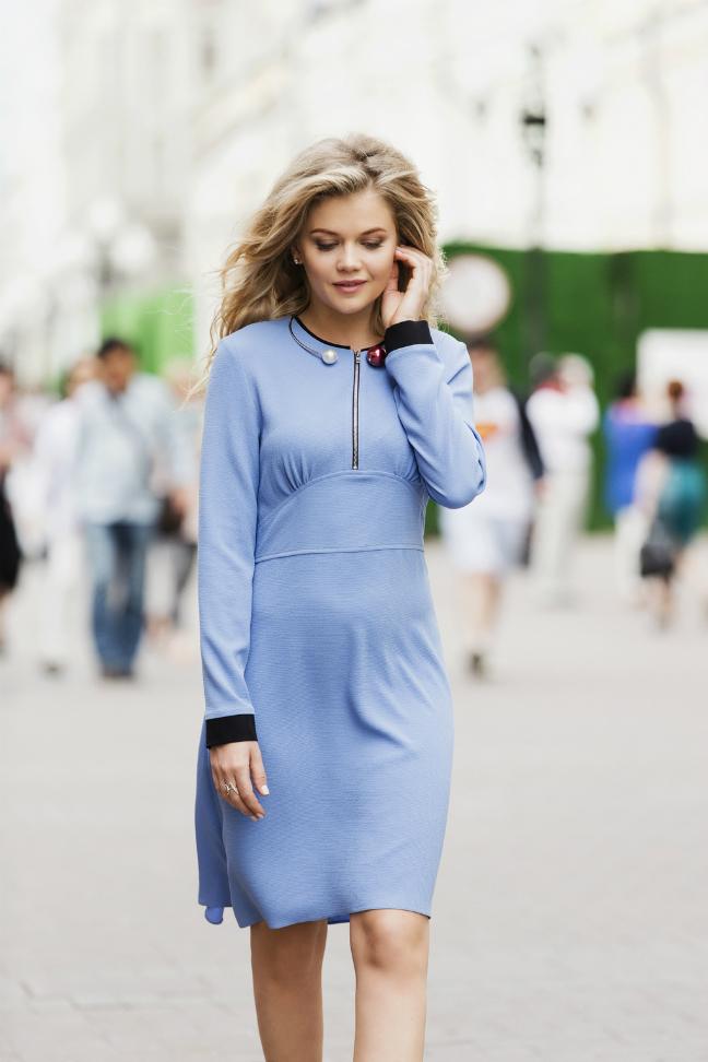 """Nel 2010, insieme a sua sorella Alyona, Masha ha inaugurato a Mosca un atelier. Nel 2012 il loro progetto ha ottenuto un prestigioso premio: il World Fashion Awards come """"Progetto concettuale. Nome nuovo"""""""