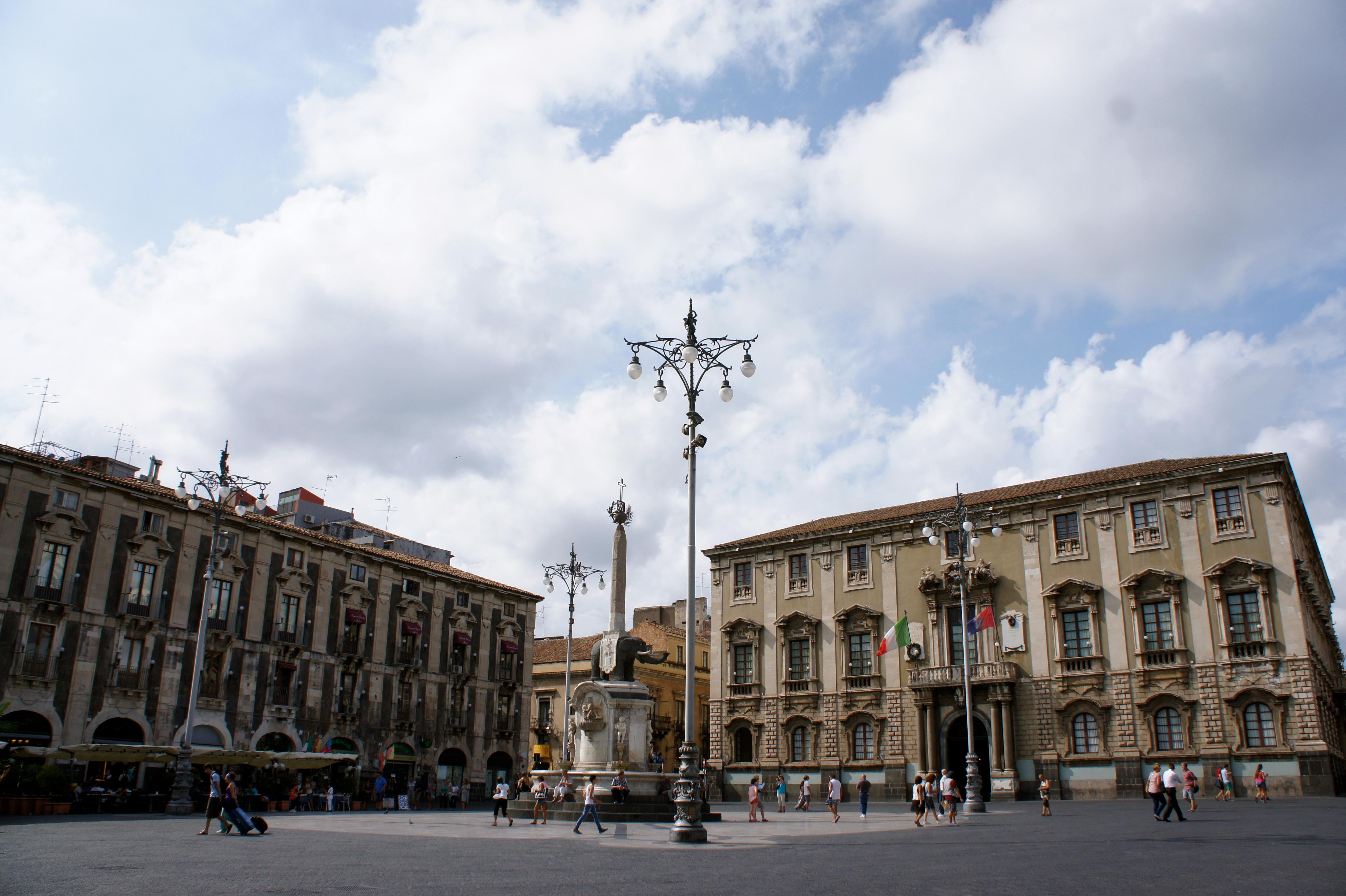 Catania ha ospitato l'XVIII Business Forum italo-russo, organizzato dall'associazione Conoscere Eurasia.