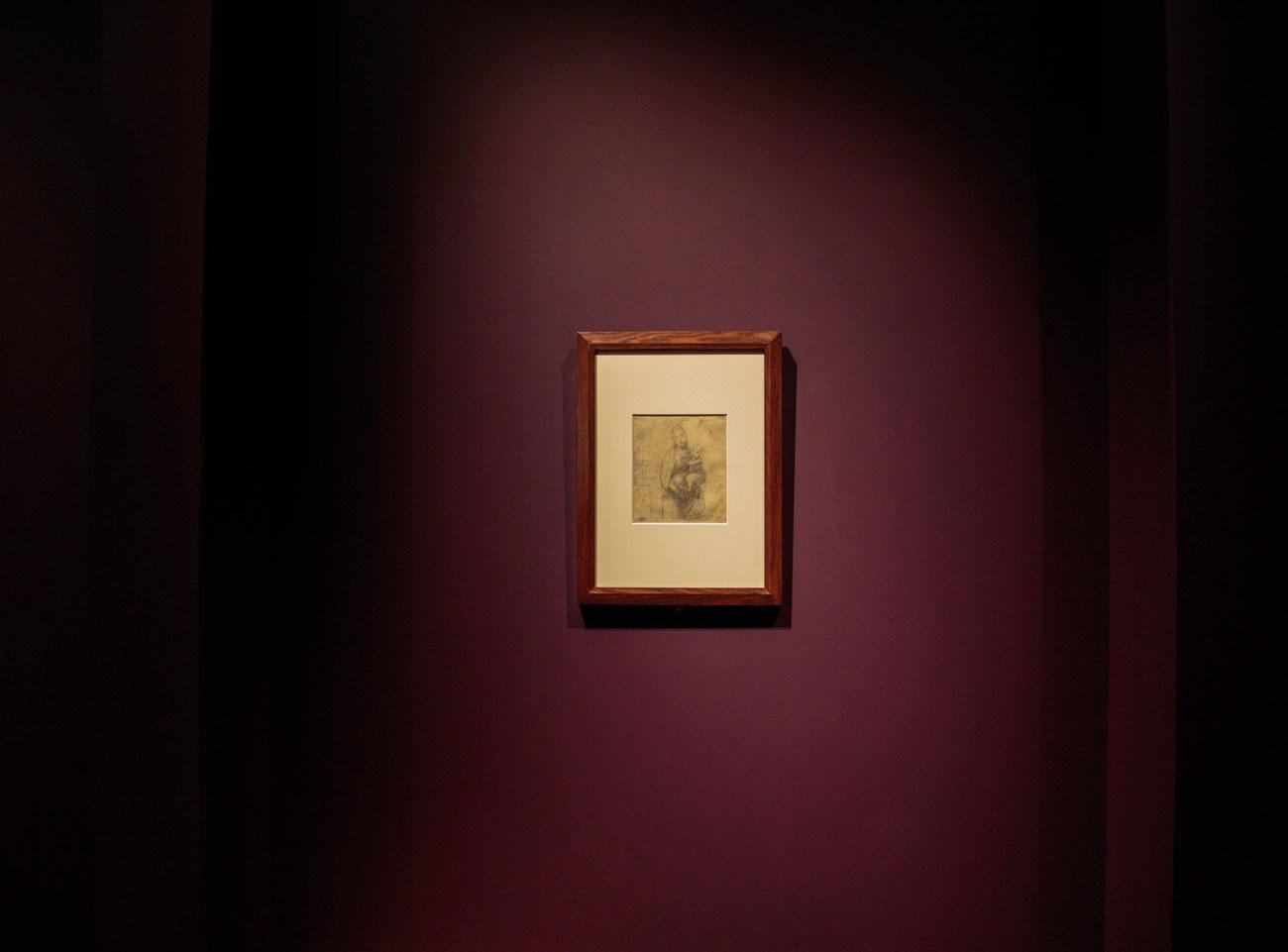 Il pubblico russo avrà l'eccezionale possibilità di ammirare capolavori iconici come la Madonna del Granduca, l'Autoritratto conservato nella Galleria degli Uffizi e la Testa di Angelo, realizzato da Raffaello quando aveva solamente 17 anni