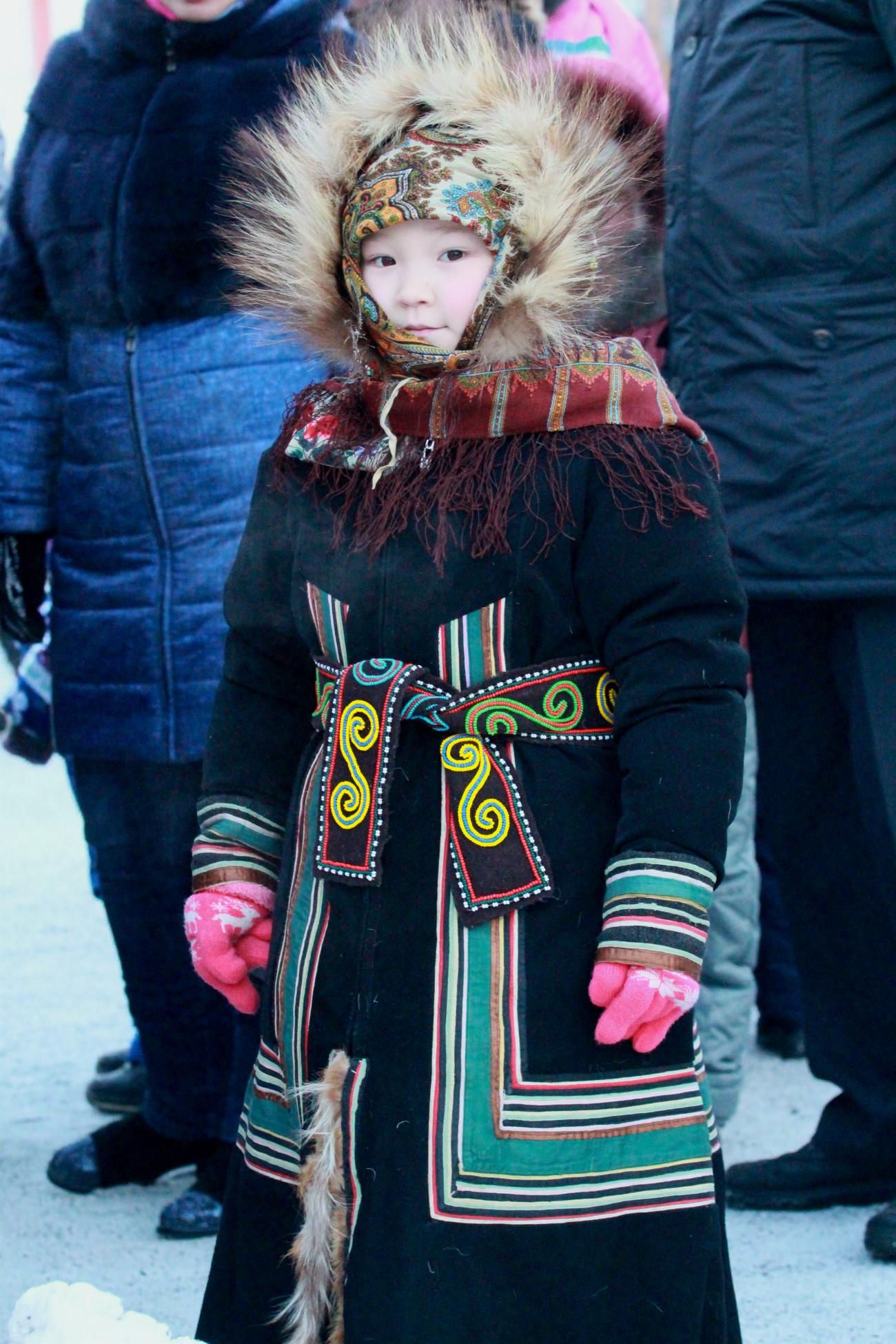 Per venti giorni Norilsk ha ospitato incontri letterari, mostre fotografiche, concerti, spettacoli ed esposizioni, radunando la popolazione nella piazza locale in occasione della giornata conclusiva dell'evento