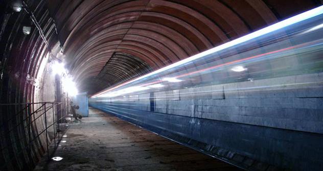 写真提供:www.diggers.ru