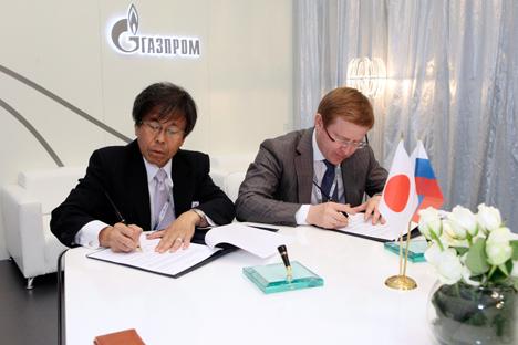 写真提供:http://media.gazprom-neft.ru
