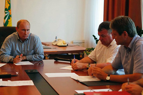 写真提供:http://www.kremlin.ru/
