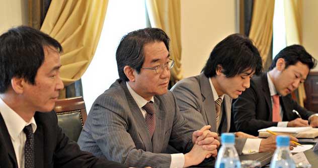 写真提供:http://www.vlc.ru/