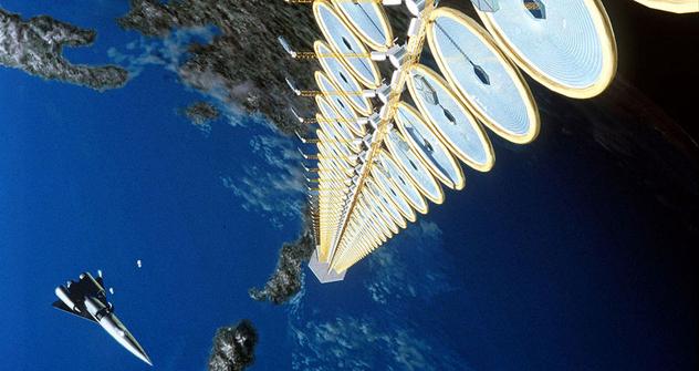 アメリカ航空宇宙局  画像提供:http://www.nasa.gov