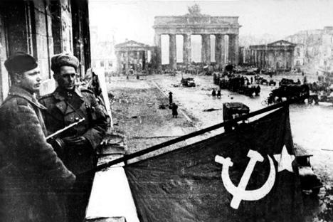 写真提供:Das Bundesarchiv