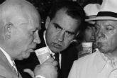Khrushchev's era and the shoe