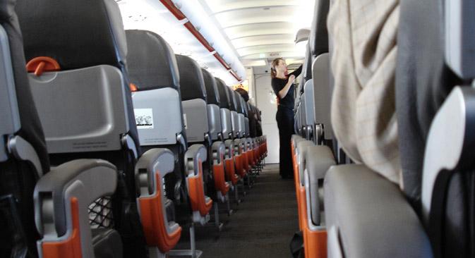 """新しいLCCの飛行条件は""""硬くなる""""が、料金は今より著しく安くなる=写真提供:Soon / flickr.com"""