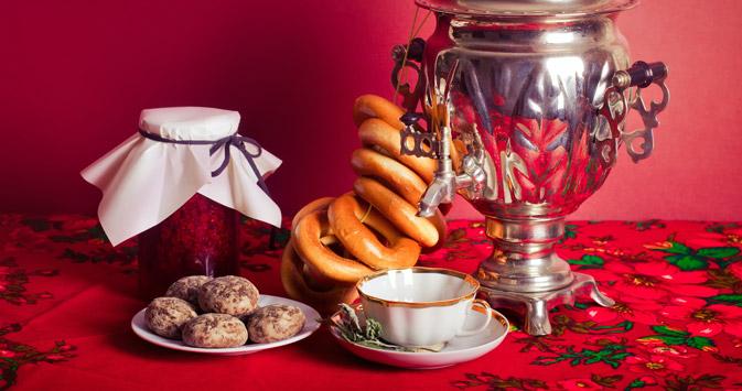 sieben speisen die man in russland unbedingt essen sollte. Black Bedroom Furniture Sets. Home Design Ideas