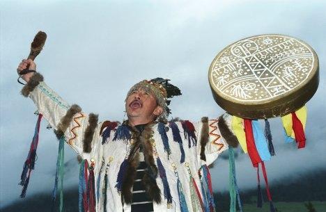 Руската култура е микс од многу текови и традиции. Таа не може да биде разделена без да се урне културното наследство на земјата. Извор: Alamy/ Legion Media.