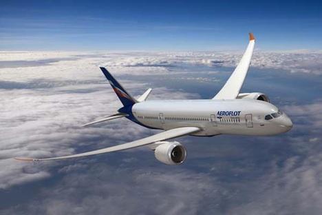 Kloter terakhir yang berangkat ke Arab Saudi akan terbang pada 24 Agustus.