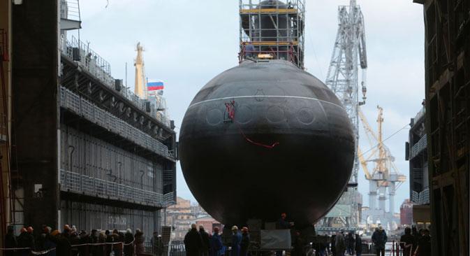 Извор: РИА Новости