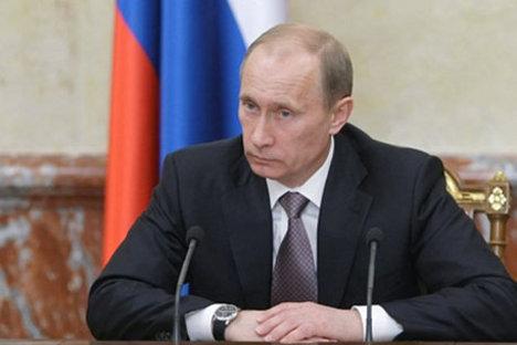 """Извор: РИА """"Новости""""."""