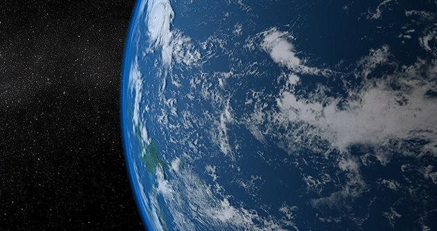 """Проучавање зрачења из космоса врши се и из Земљине орбите. У јулу прошле године у орбиту је послата астрофизичка опсерваторија """"Радиоастрон"""" чији је задатак да истражује различите типове астрономских објеката. Извор: РГ."""