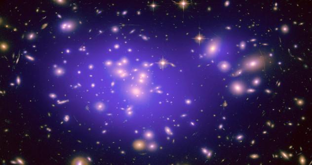 """Руско-немачки рендгенски-гама орбитални телескоп """"Спектар-РГ"""". Илустрација: Научно-производно удружење """"Н. А. Лавочкин""""."""