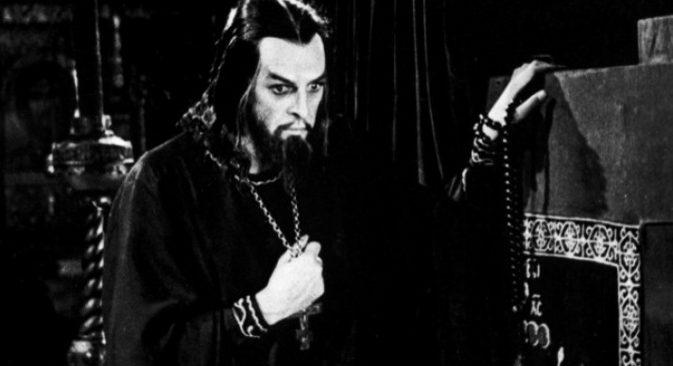 На списку филмова које Министарство културе РФ препоручује за приказивање у школама има највише филмова из совјетског периода – 96 од укупно 100. Извор: ИТАР-ТАСС.