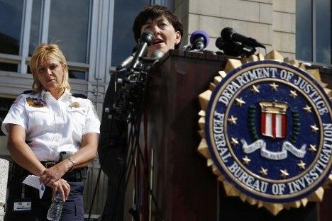 Руските стручњаци сметаат дека шпионските скандали на американските тајни служби влијаат на тоа да се утврдат нови правила во меѓународното право во областа на информатиката. Извор: Reuters.