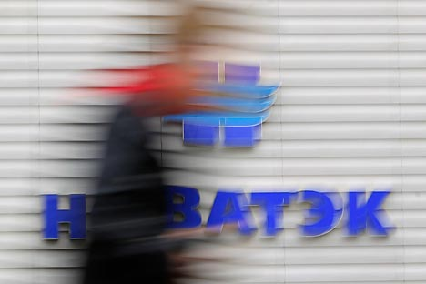 Засада се може рећи да крупне руске компаније имају негативно искуство са властима Црне Горе. Извор: Reuters.