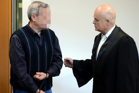 Немачке власти су сазнале за Аншлагове од FBI, а америчким властима су они постали познати 2010, када је Александар Потејев пребегао у САД и одао мрежу руских агената. Извор: ИТАР-ТАСС.
