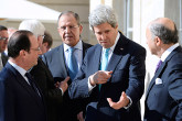 Analysts debate effect of economic sanctions
