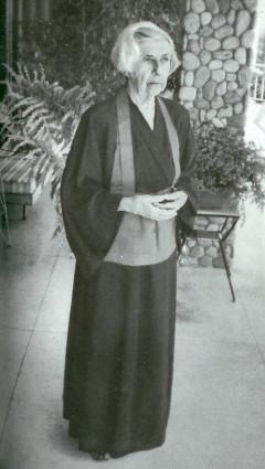 Marina Malich