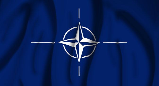 Реакција Кремља на одлуке НАТО-а на предстојећем самиту у Велсу може бити бурна. Извор: Shutterstock.