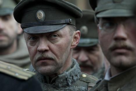 """Сцена из филма """"Сунчаница"""". Извор: kinopoisk.ru."""