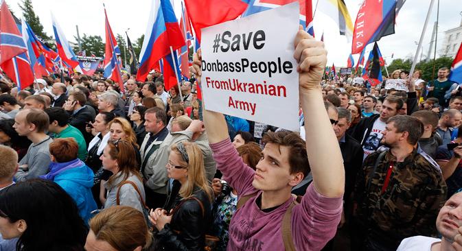 Интерпол не пориче постојање кривичних елемената у руској тужби, али сматра да случај има претежно политички карактер. Извор: Reuters.
