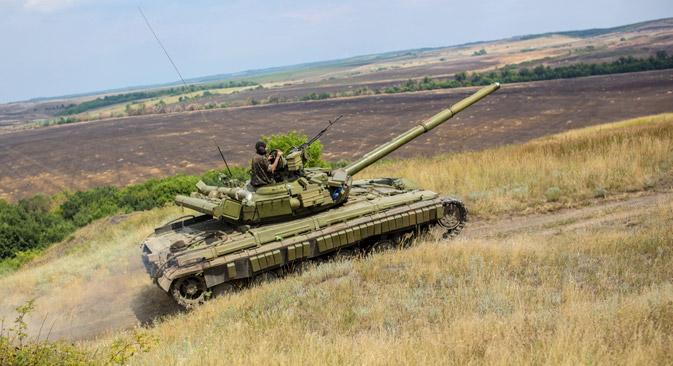 T-64.