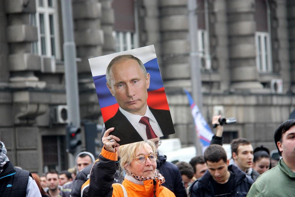snopova.livejournal.com/